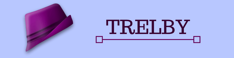 open source tool for writers trelby