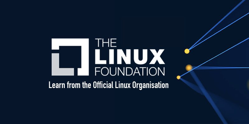 the linux foundation coupon