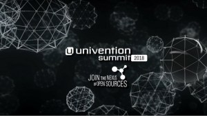 Univention Summit