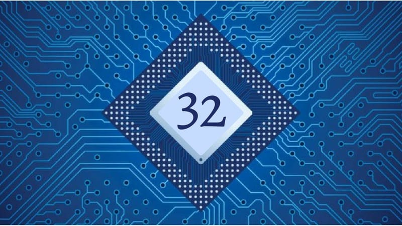 Open Source OS Still supporting 32-bit Architecture and Why