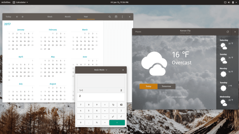 Pop OS Review: Is This Beautiful Linux Distribution Worth