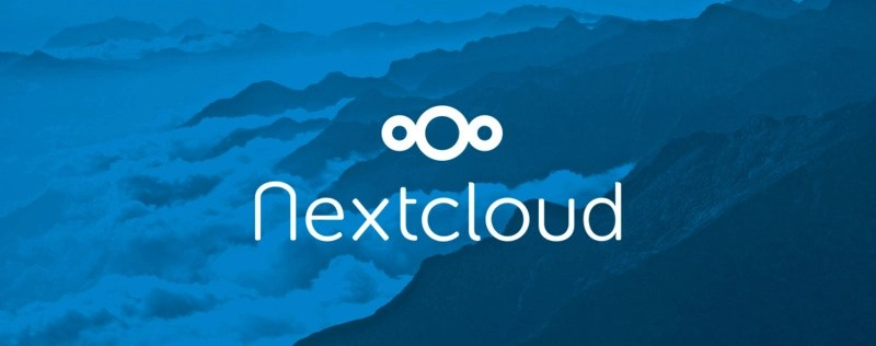 Nextcloud free and open source cloud service for Linux