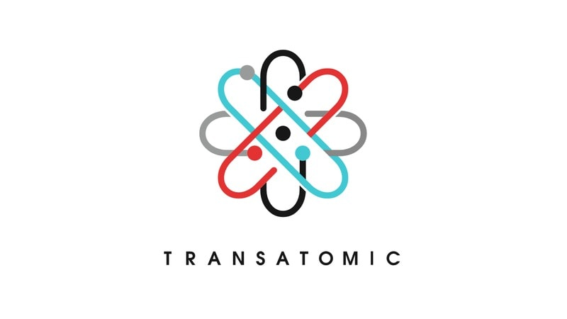 Logo of Transatomic Power