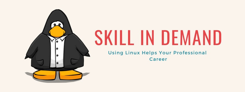 Linux vs Mac: Why Linux is a Better Choice