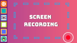 How to record your screen in Ubuntu Linux with Kazam