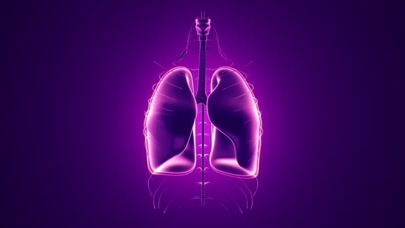 Lung Cancer diagnose with open source AI