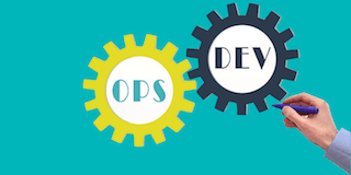 devops-deal-itsfoss