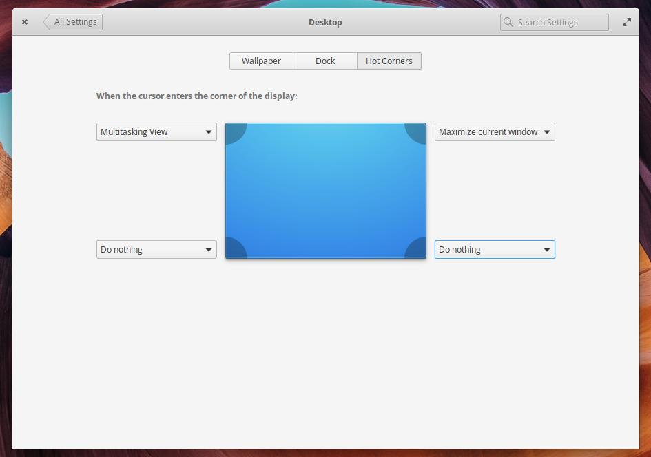 11 Things To Do After Installing elementary OS 5 Juno - It's FOSS