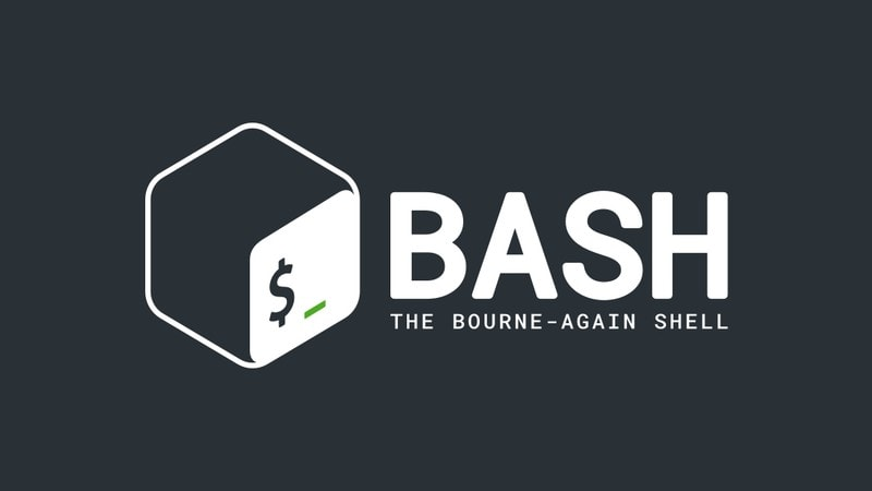 Bash 5 0 Released with New Features