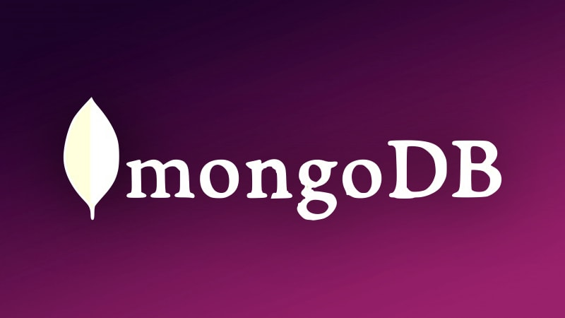 How To Install MongoDB on Ubuntu Linux