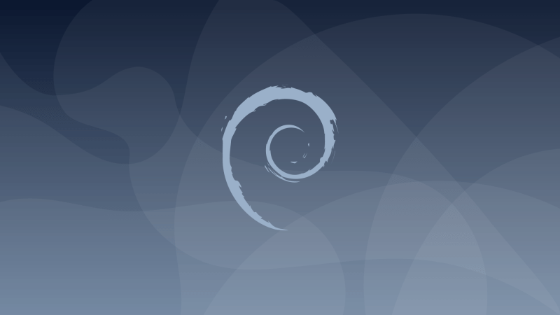 Debian 10 Buster Released! Here are the New Features - It's FOSS
