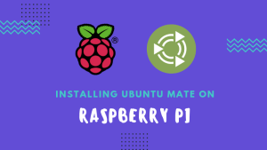 Installing Raspberry Pi on Ubuntu