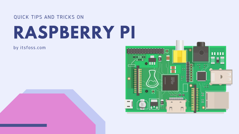How To Turn On And Shutdown The Raspberry Pi [Absolute Beginner Tip]