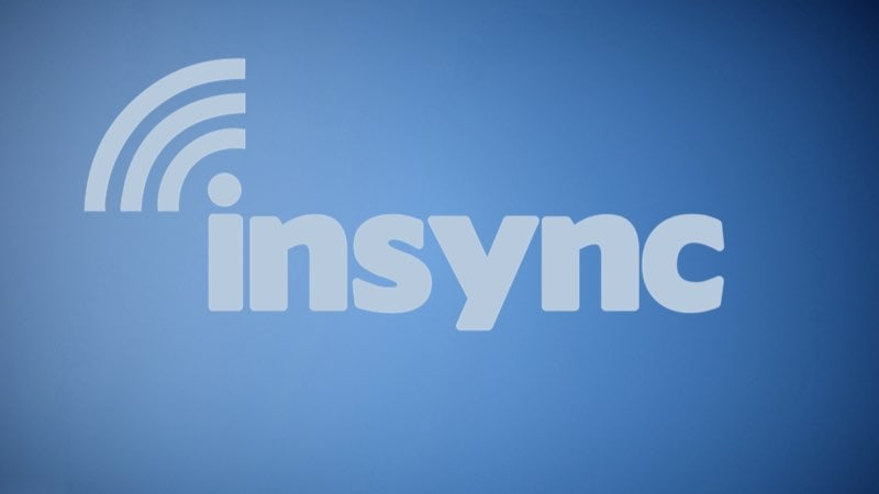 Insync Deal Itsfoss