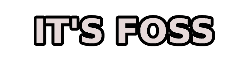 Outlined Text created in GIMP