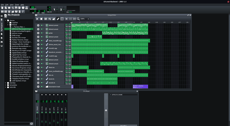 lmms-project.png