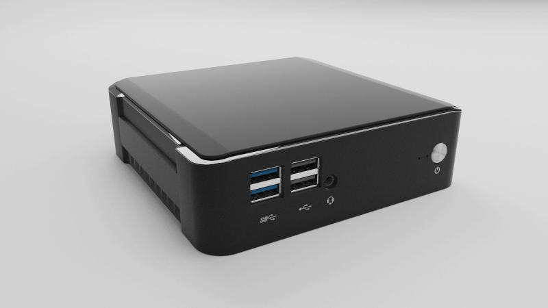 Librem Mini Pc