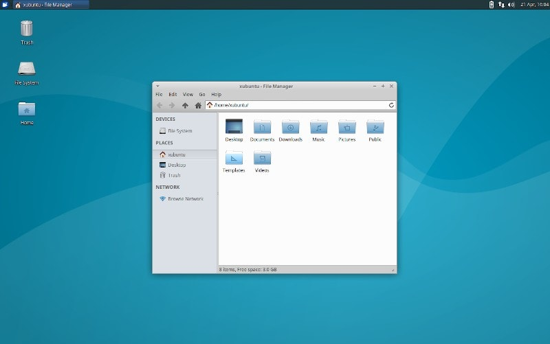 16 Best Lightweight Linux Distributions For Older Computers In 2020 With System Requirements