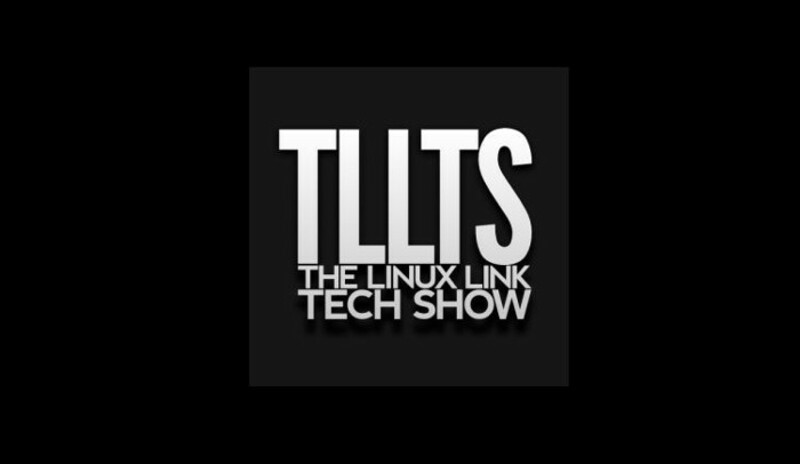 Linux Link Tech Show Linux Podcast 1