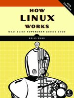How Linux Works Thumbnail