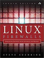 8 Best Books to Learn and Linux Masters