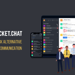 Rocket.Chat: An Amazing Open-Source Alternative to Slack That You Can Self-host