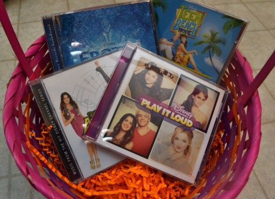 tween-disney-records-pack-01