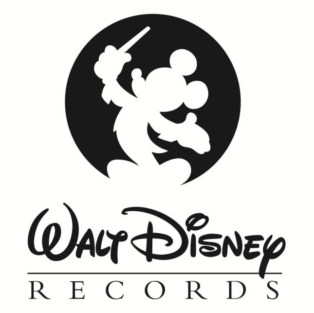walt-disney-records