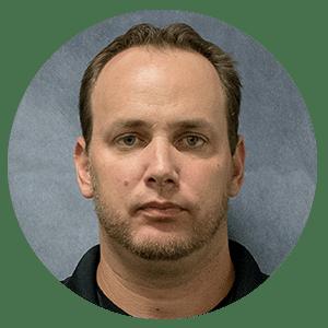 Adam Tormolian