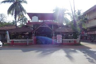 Photo of DAMYSHARINA GUEST HOUSE