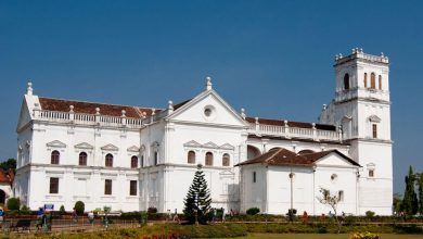 Photo of SE CATHEDRAL, OLD GOA