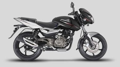 Photo of BAJAJ PULSAR