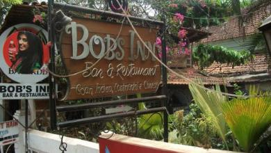 Photo of BOB'S INN