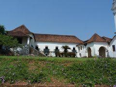 Photo of KELEKAR HOUSE