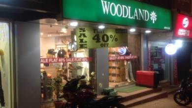 Photo of WOODLAND STORE, MARGAO