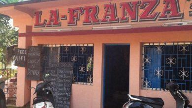 Photo of LA FRANZA BAR & RESTAURANT
