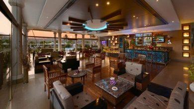 Photo of RIO CAFE BAR