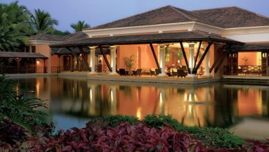 Photo of Park Hyatt Goa Resort and Spa, Cansaulim