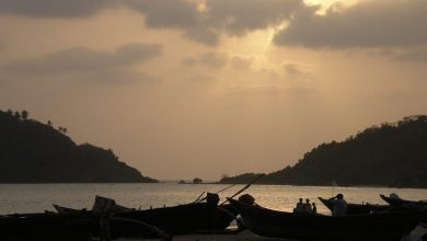 Photo of Two Goan beaches ranked 4 and 8, in the top 10 list released by Tripadvisor