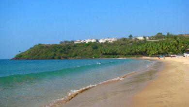 Photo of BOGMALO BEACH