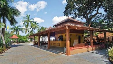 Photo of DEVAAYA AYURVEDA AND NATURE CURE CENTRE