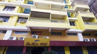 Photo of OM SHIV HOTEL