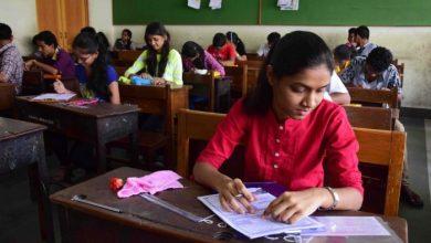 Photo of Exam pressure dooms Goan children