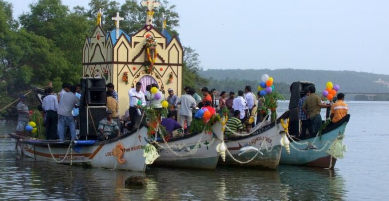 www.goanfestivals.in
