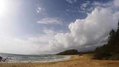 Photo of Beaches of Goa Untouched by Tourism You Must Visit