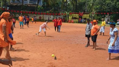 Photo of 'Ekvottacho Dis' – Keeps Goan traditions alive and kicking!