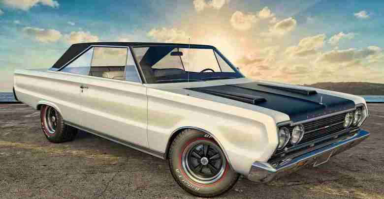 https://pixabay.com/en/plymouth-classic-car-automobile-796441/