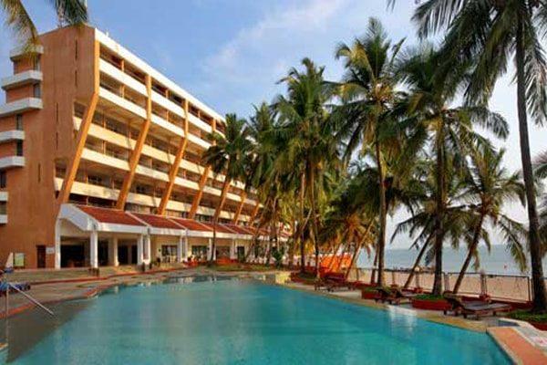TechFest-Goa