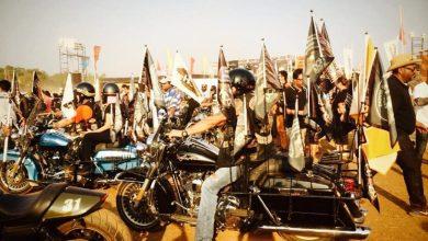 Photo of Harley Davidson India celebrates 5 years of H.O.G in Goa