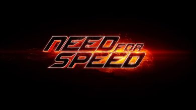 Photo of Need for speed? No! We need speed-breakers!